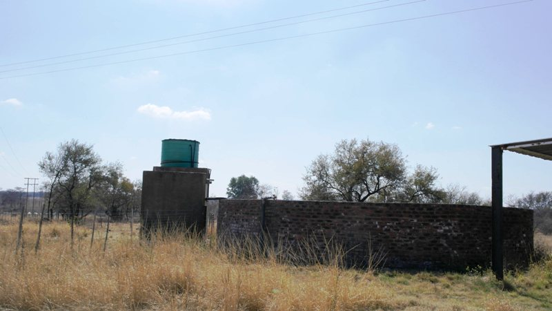 Farm for sale in Vaalwater ENT0049441 : photo#11