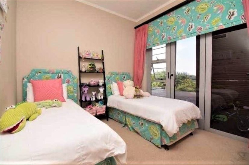 4 Bedroom Apartment for sale in Simbithi Eco Estate ENT0067672 : photo#9