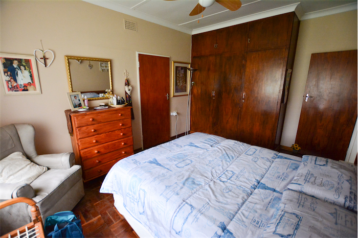 3 Bedroom House for sale in Baillie Park ENT0067073 : photo#18