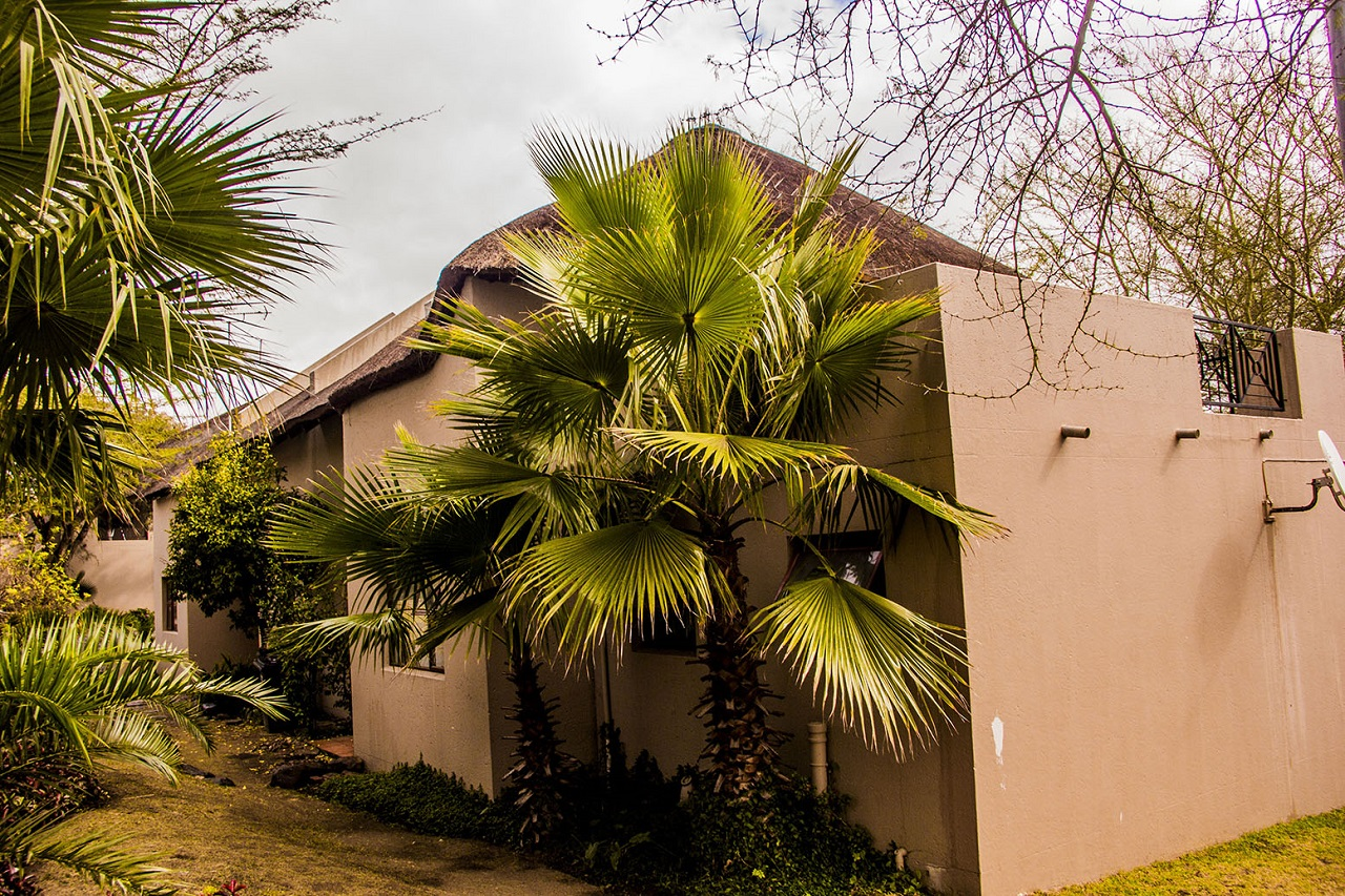 3 Bedroom Townhouse for sale in Sharonlea ENT0040098 : photo#8