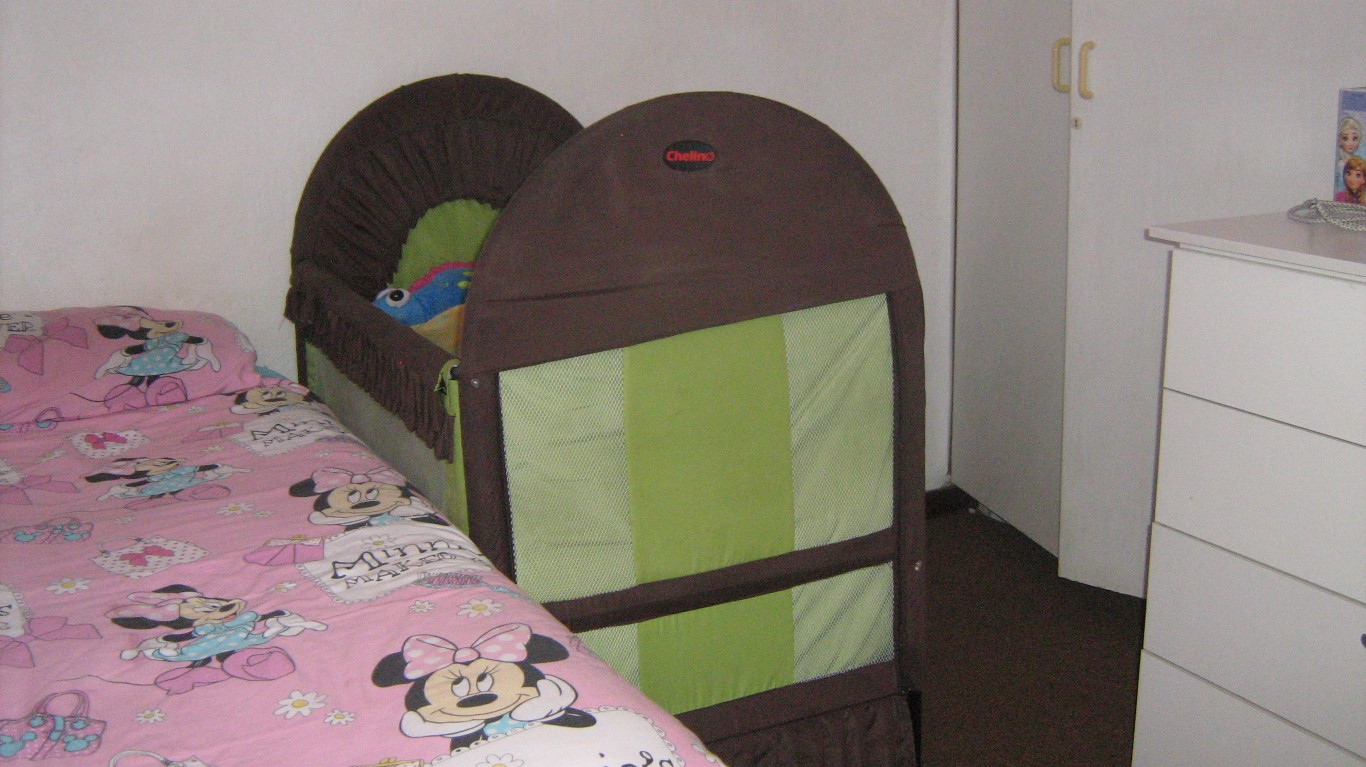 2 Bedroom Townhouse for sale in Ridgeway ENT0051352 : photo#7