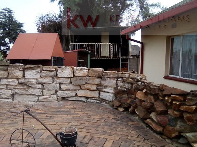 3 Bedroom House for sale in Beyerspark ENT0028088 : photo#11