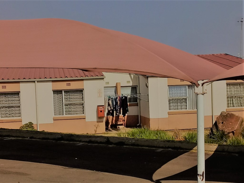 1 Bedroom Townhouse for sale in Ridgeway & Ext ENT0066698 : photo#6