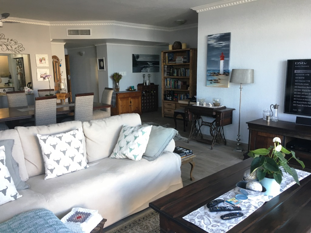 3 Bedroom Apartment for sale in Umhlanga Rocks ENT0040174 : photo#3